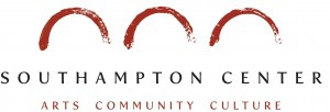 Southampton Center logo