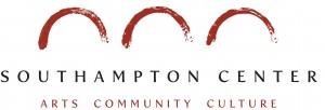 Southampton Center logo