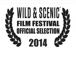 2014-WSFF-Official-Selection laurel