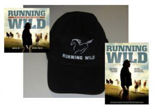 running-wild-combopack