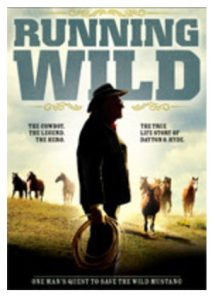 running-wild-dvd