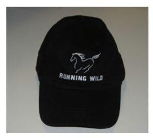 running-wild-hat