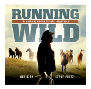 running-wild-soundtrack